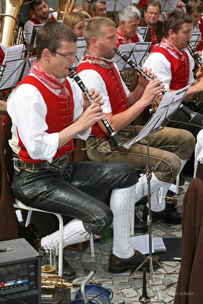 MK-Oberau-beim-Bezirksmusikfest-in-Rattenberg-2009-IMG-8487.JPG