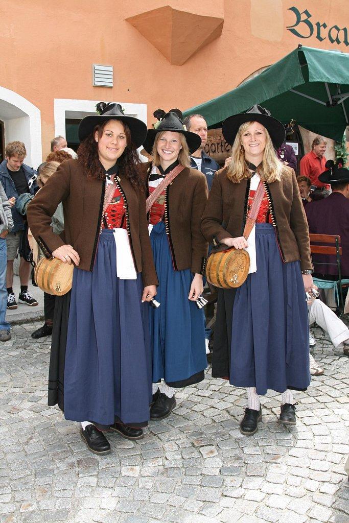 MK-Oberau-beim-Bezirksmusikfest-in-Rattenberg-2009-IMG-8490.JPG