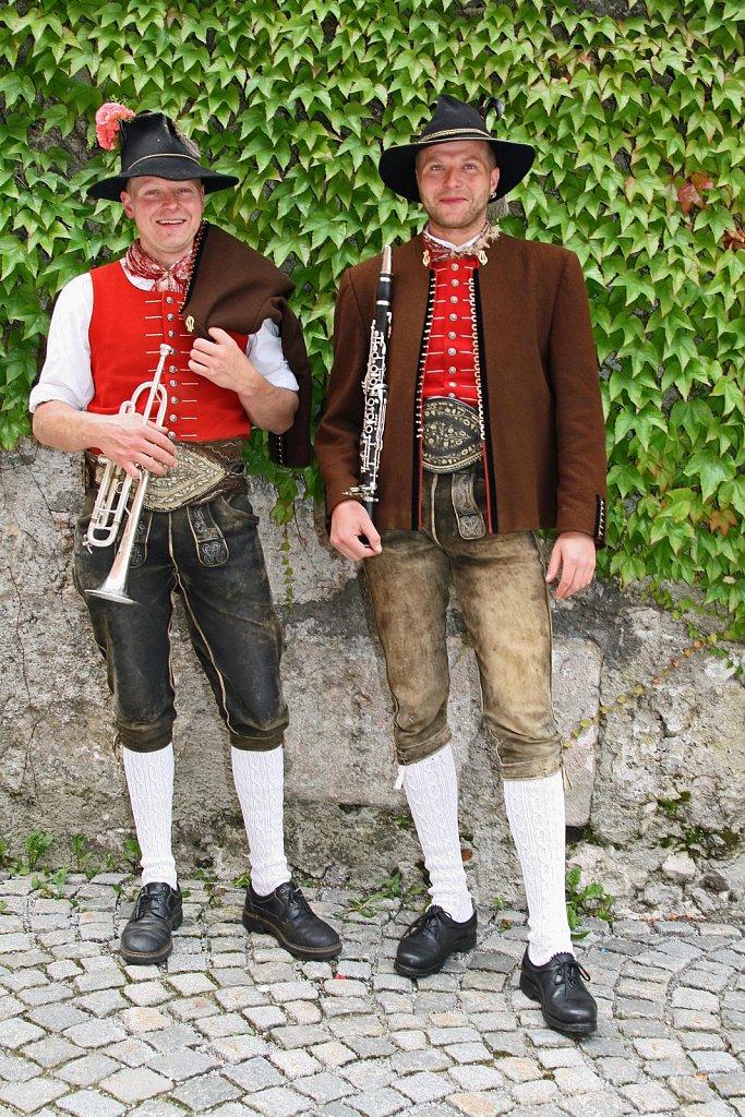 MK-Oberau-beim-Bezirksmusikfest-in-Rattenberg-2009-IMG-8501.JPG
