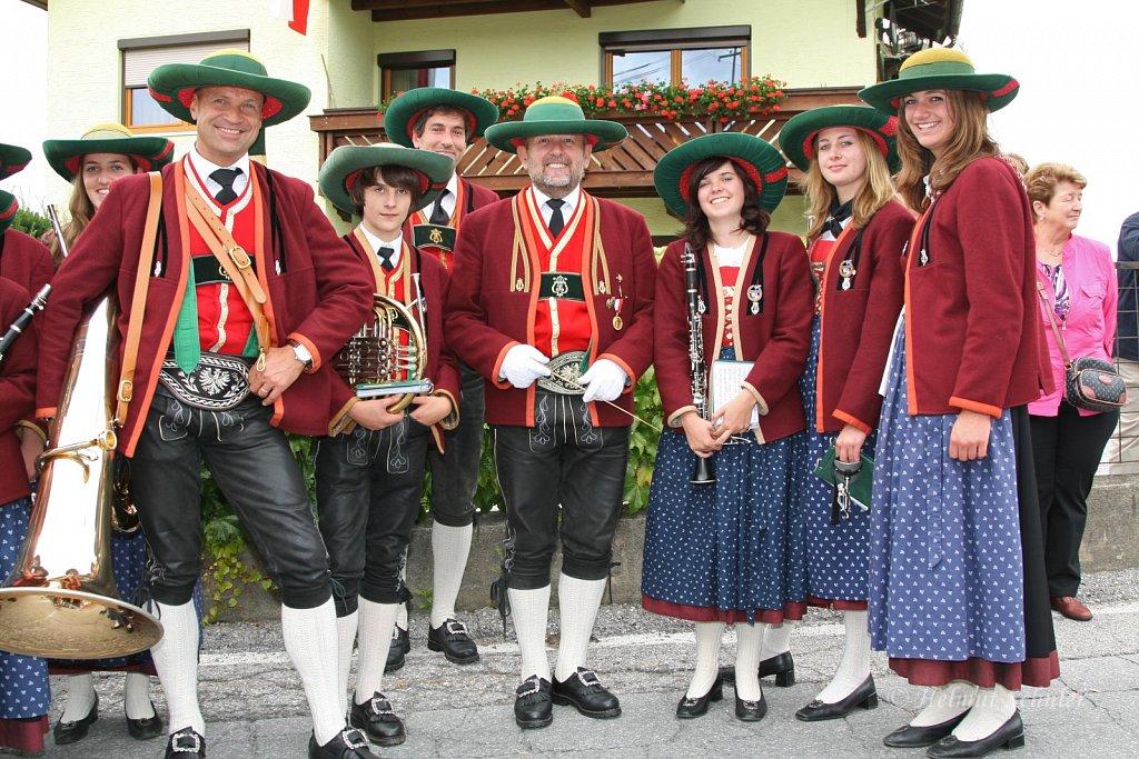 MK-Patsch-beim-Bezirksmusikfest-in-Grinzens-2009-IMG-8368.JPG