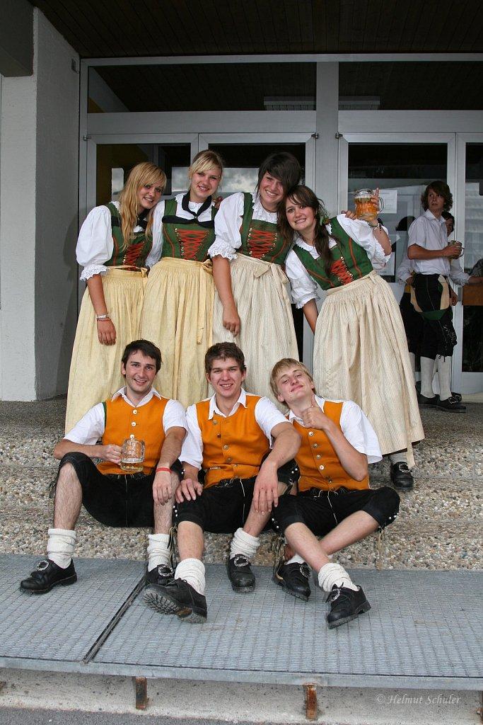 MK-Prutz-beim-Bezirksmusikfest-in-St-Anton-2009-IMG-9426.JPG