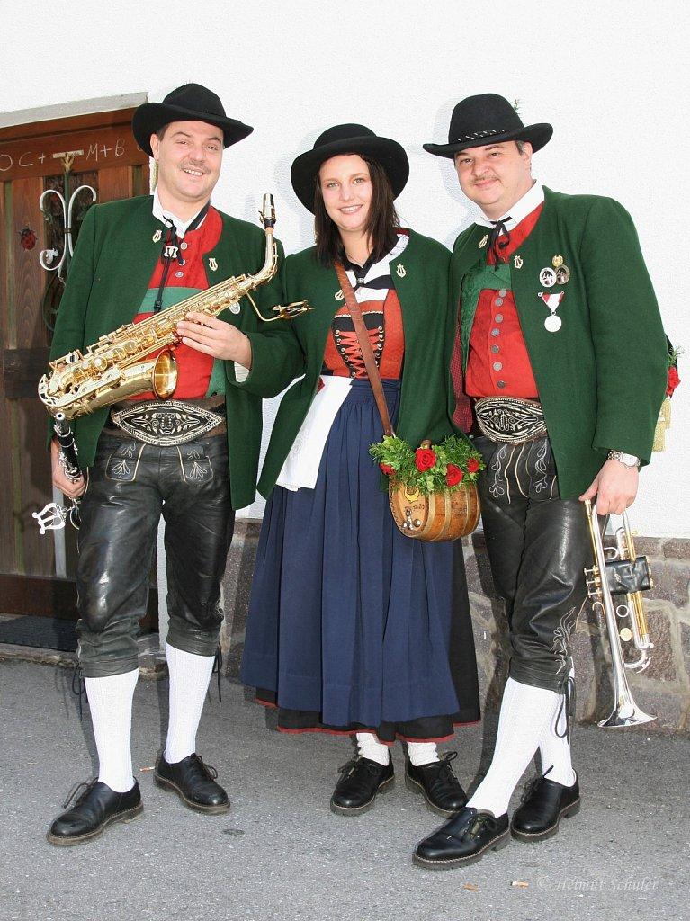 MK-Rietz-beim-Bezirksmusikfest-in-Sautens-2008-IMG-4098.jpg