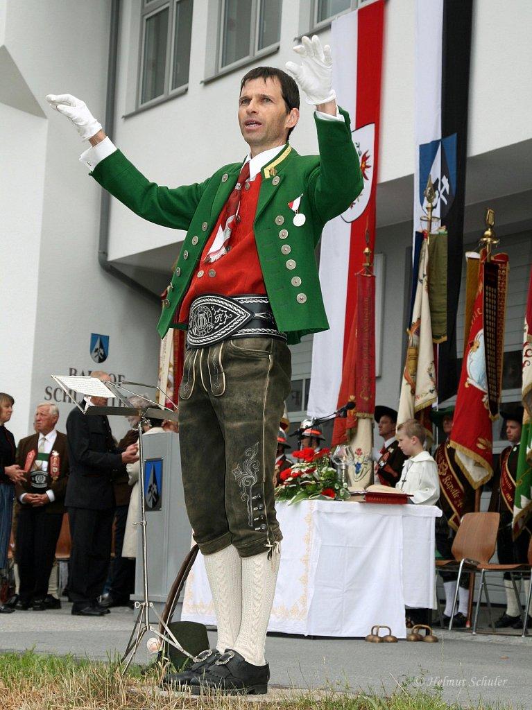 MK-Roppen-beim-Bezirksmusikfest-in-Karres-2009-IMG-6158.JPG