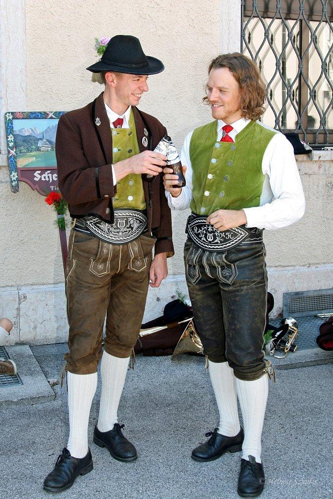 MK-Scheffau-beim-Bezirksmusikfest-in-Woergl-2010-043.jpg