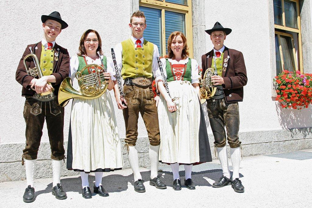 MK-Scheffau-beim-Bezirksmusikfest-in-Woergl-2010-045.jpg