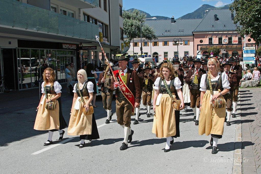 MK-Scheffau-beim-Bezirksmusikfest-in-Woergl-2010-078.jpg