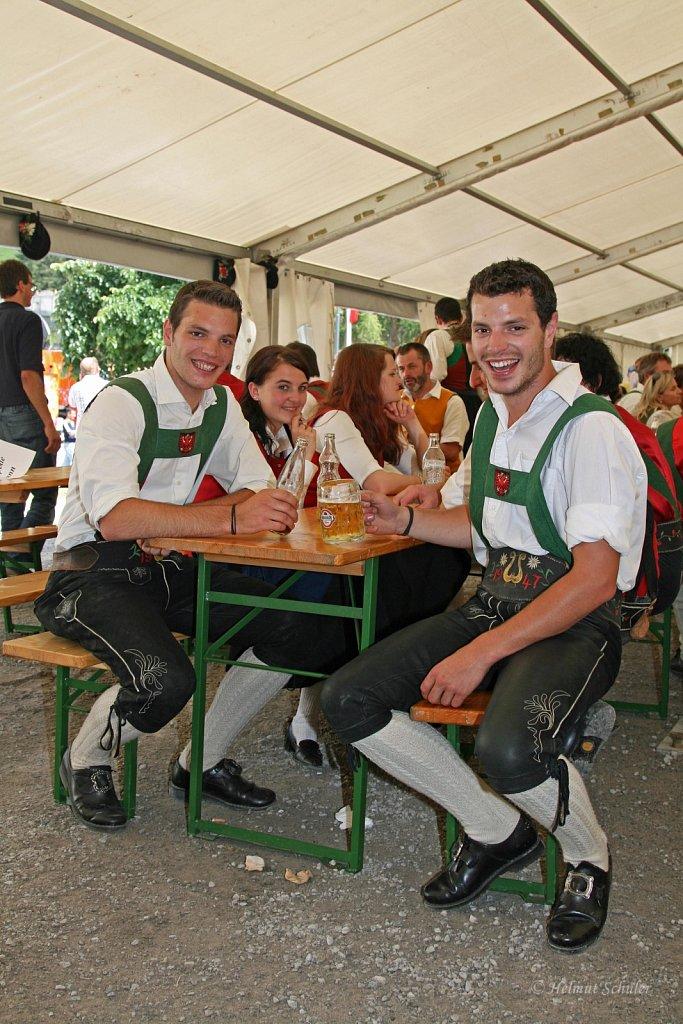 MK-Schnann-beim-Bezirksmusikfest-in-St-Anton-2009-IMG-9376.JPG