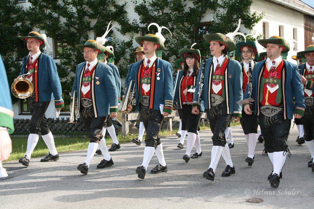 MK-Sellrain-beim-Bezirksmusikfest-in-Grinzens-2009-IMG-8253.JPG