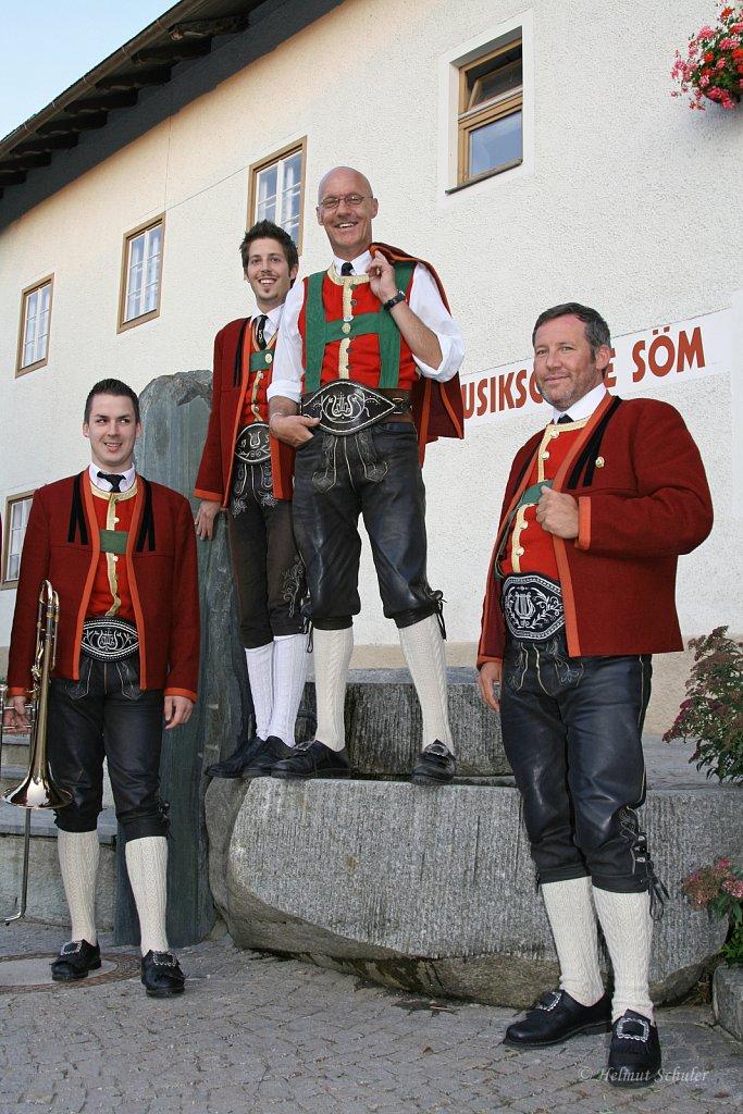 MK-Sistrans-beim-Platzkonzert-2009-IMG-8955.JPG