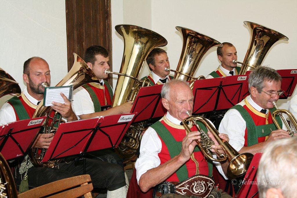 MK-Sistrans-beim-Platzkonzert-2009-IMG-8987.JPG
