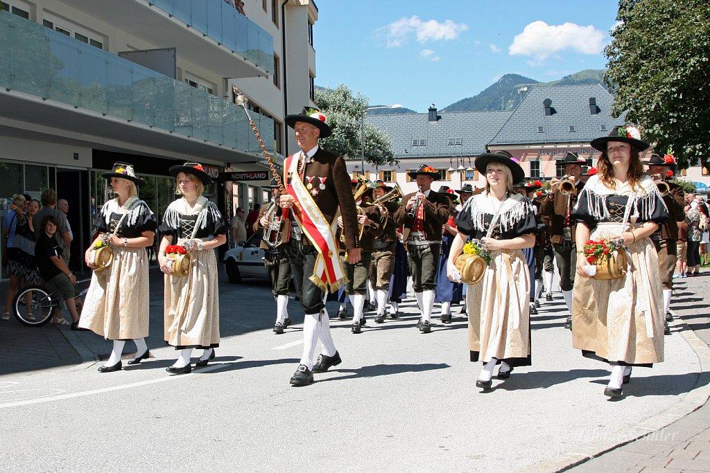 MK-Soell-beim-Bezirksmusikfest-in-Woergl-2010-085.jpg