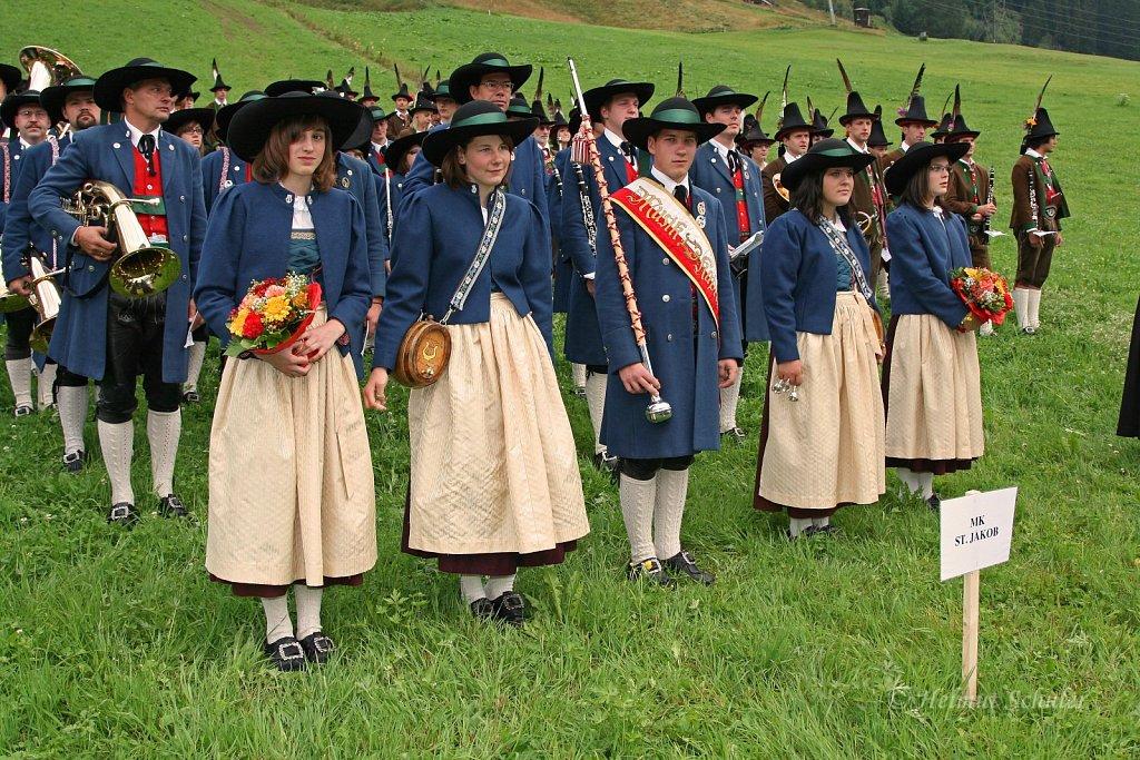 MK-St-Jakob-am-Arlberg-beim-Bezirksmusikfest-in-St-Anton-2009-IMG-9248.JPG