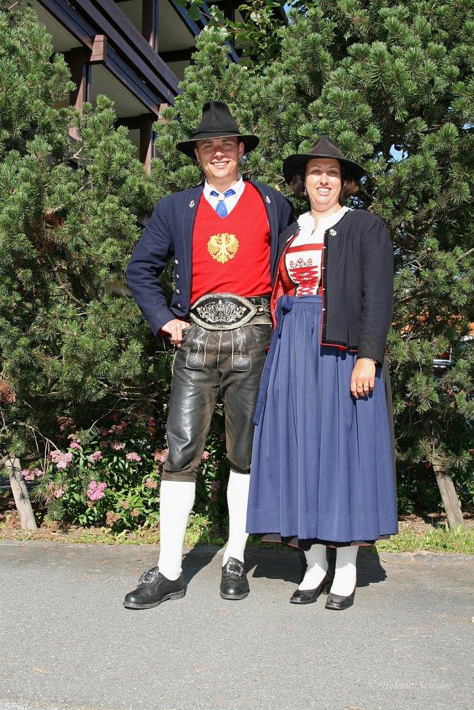 MK-St-Johann-in-Tirol-beim-Bezirksmusikfest-in-Oberndorf-2009-IMG-8711.JPG