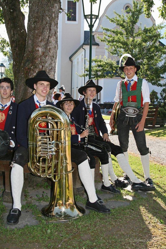 MK-St-Johann-in-Tirol-beim-Bezirksmusikfest-in-Oberndorf-2009-IMG-8718.JPG