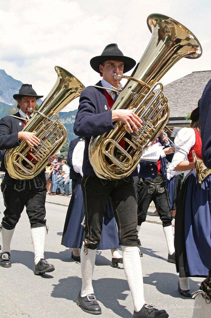 MK-St-Johann-in-Tirol-beim-Bezirksmusikfest-in-Oberndorf-2009-IMG-8865.JPG