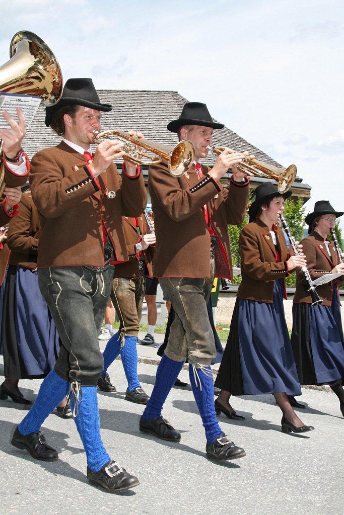 MK-St-Ulrich-am-Pillersee-beim-Bezirksmusikfest-in-Oberndorf-2009-IMG-8883.JPG