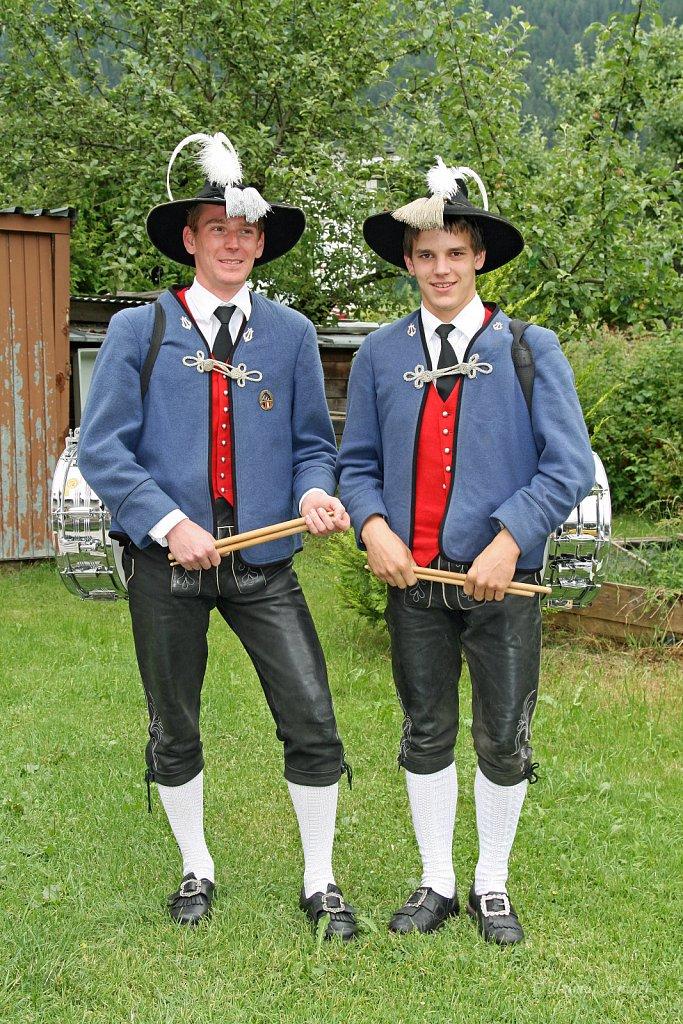 MK-Stanzach-beim-Bezirksmusikfest-in-Weissenbach-2010-146.jpg