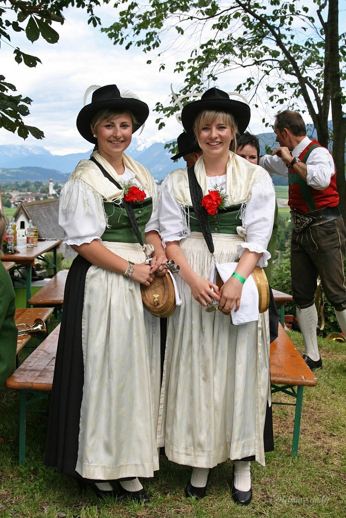 MK-Steinberg-am-Rofan-beim-Bezirksmusikfest-in-Rattenberg-2009-IMG-8609.JPG