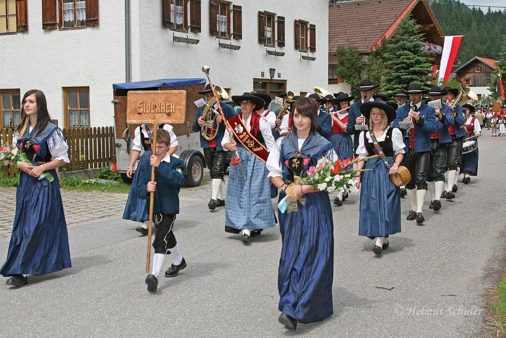 MK-Stockach-beim-Bezirksmusikfest-in-Weissenbach-2010-303.jpg