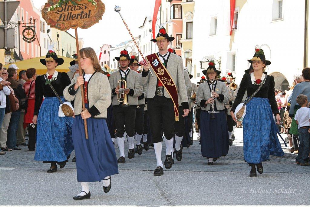 MK-Strass-im-Zillertal-beim-Bezirksmusikfest-in-Rattenberg-2009-IMG-8576.JPG