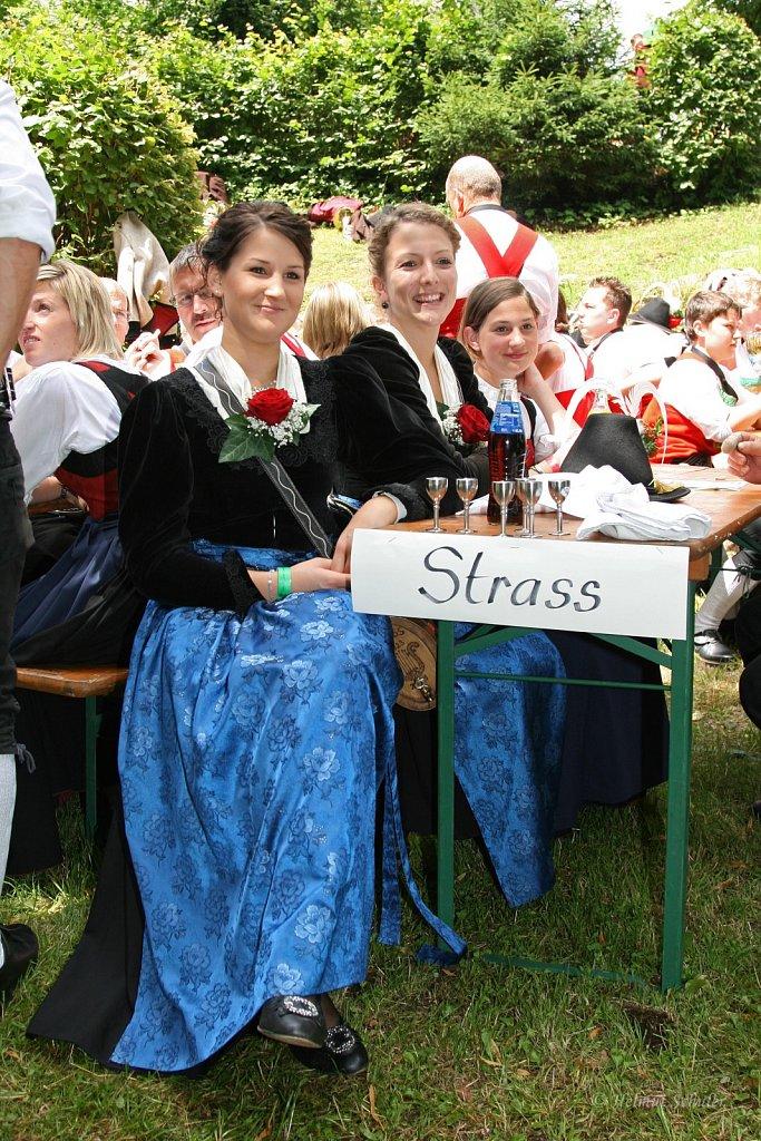 MK-Strass-im-Zillertal-beim-Bezirksmusikfest-in-Rattenberg-2009-IMG-8590.JPG