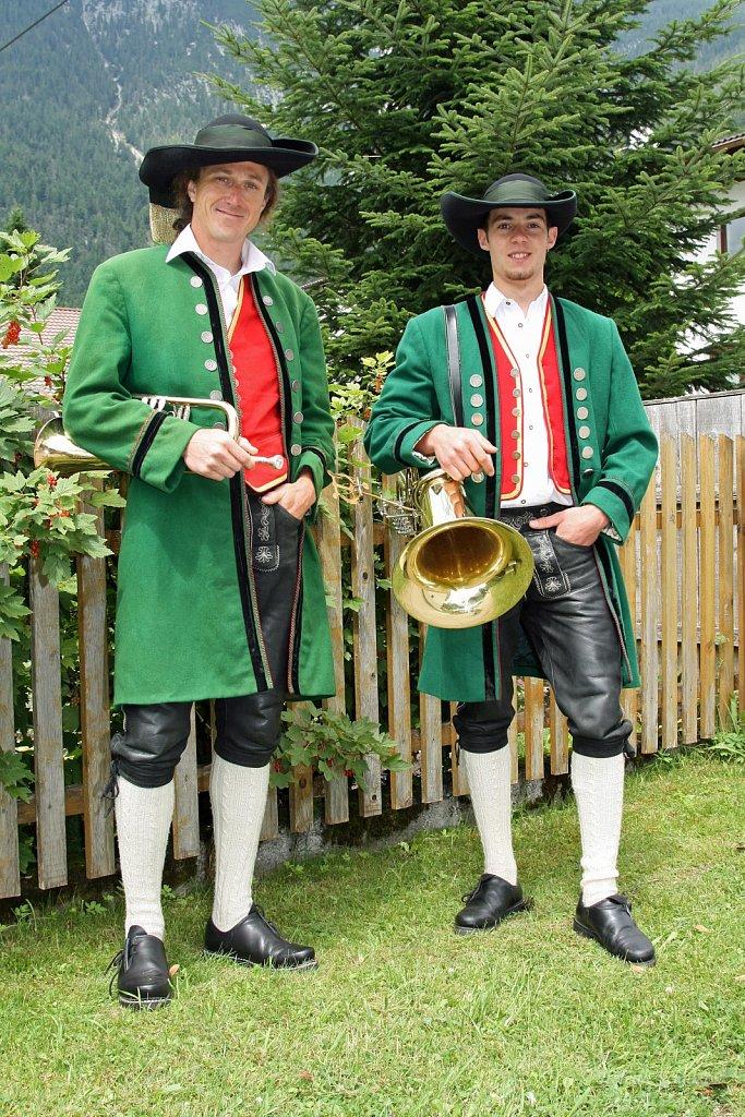 MK-Tannheim-beim-Bezirksmusikfest-in-Weissenbach-2010-177.jpg