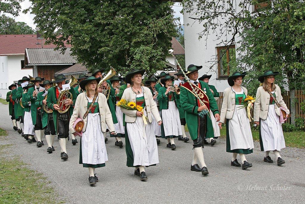 MK-Tannheim-beim-Bezirksmusikfest-in-Weissenbach-2010-336.jpg