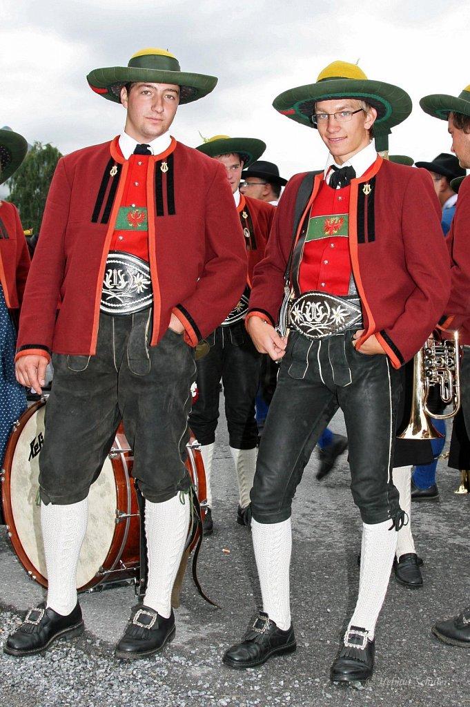 MK-Tobadill-beim-Bezirksmusikfest-in-St-Anton-2009-IMG-9114.JPG