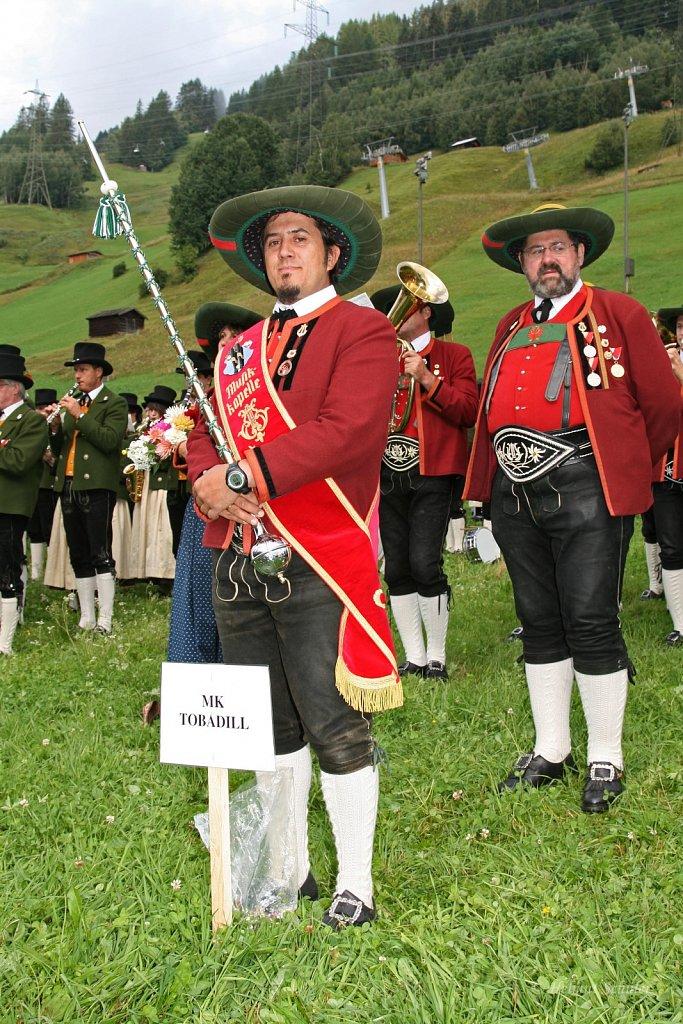 MK-Tobadill-beim-Bezirksmusikfest-in-St-Anton-2009-IMG-9222.JPG