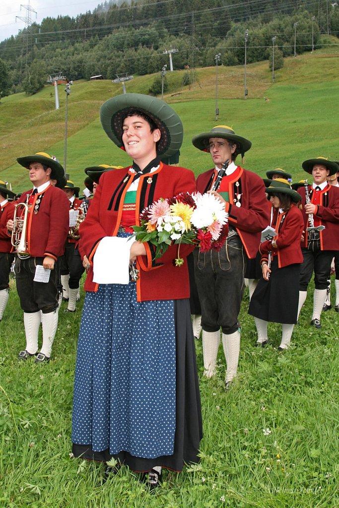 MK-Tobadill-beim-Bezirksmusikfest-in-St-Anton-2009-IMG-9223.JPG