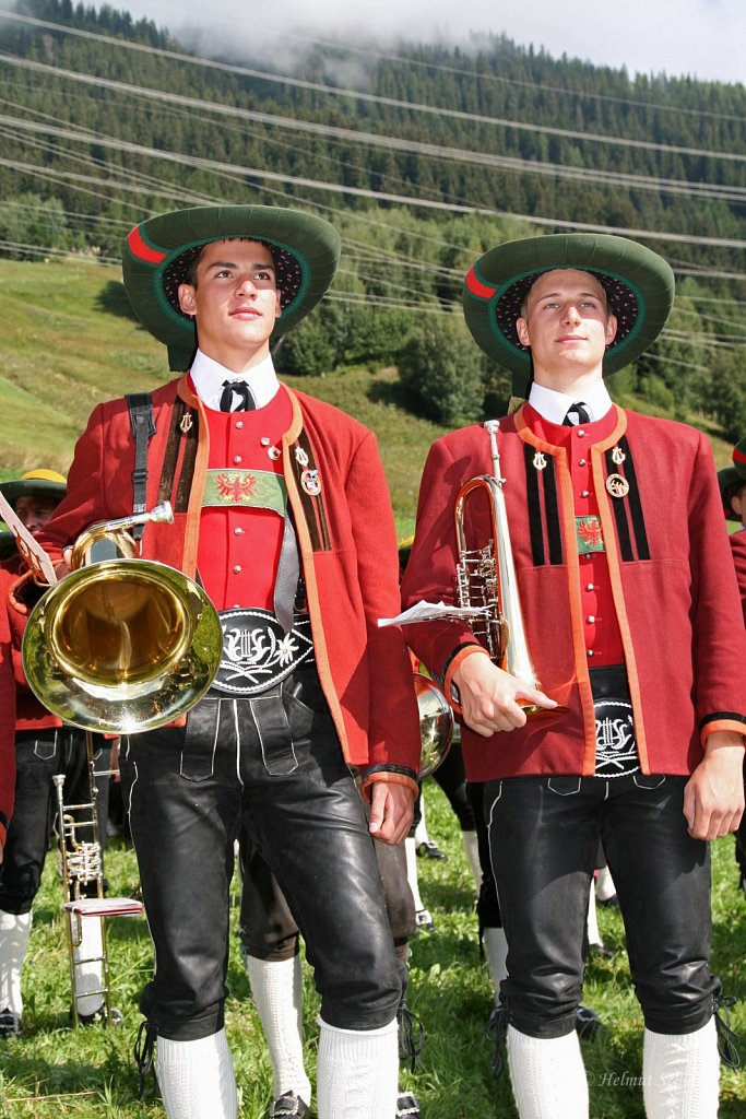 MK-Tobadill-beim-Bezirksmusikfest-in-St-Anton-2009-IMG-9230.JPG