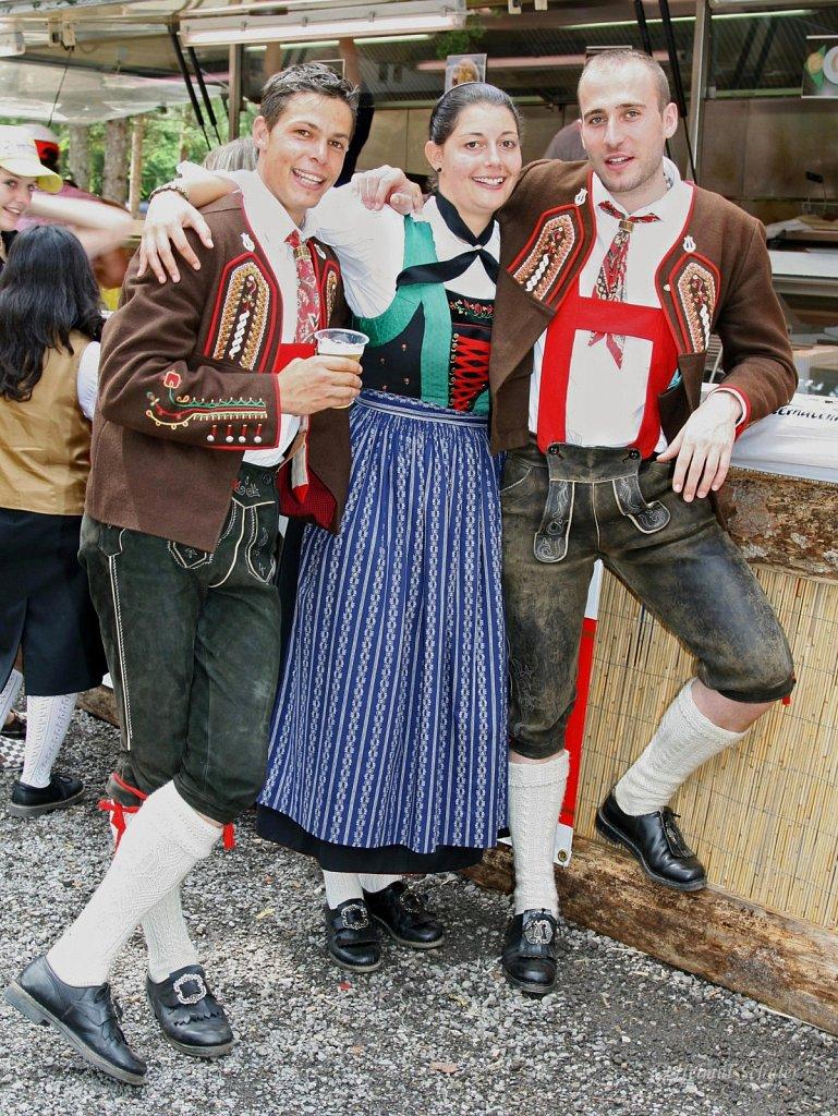 MK-Umhausen-beim-Bezirksmusikfest-in-Sautens-2008-IMG-4162.jpg