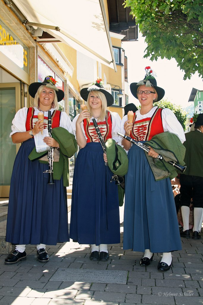 MK-Unterlangkampfen-beim-Bezirksmusikfest-in-Woergl-2010-009.jpg