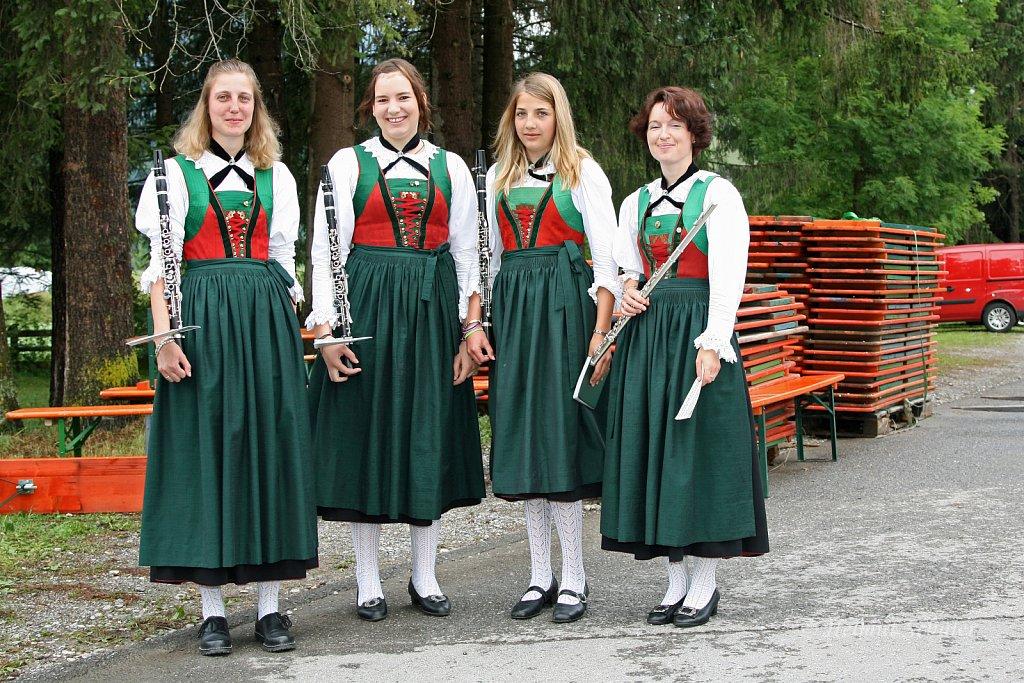 MK-Vils-beim-Bezirksmusikfest-in-Weissenbach-2010-013.jpg