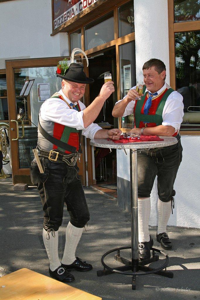 Musikanten-beim-Bezirksmusikfest-in-Oberndorf-2009-IMG-8741.JPG