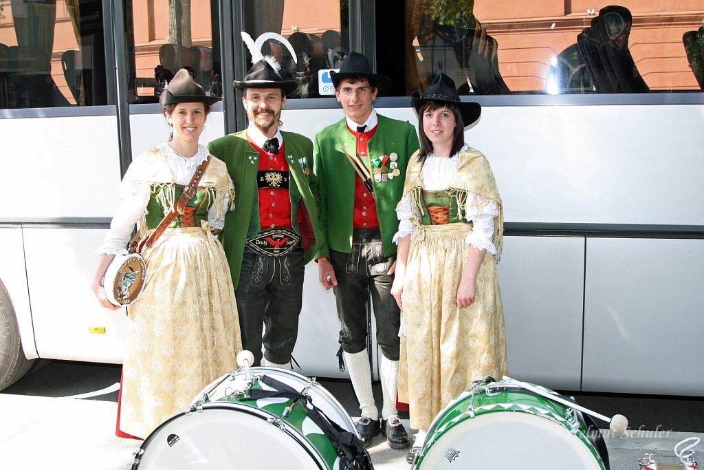 Pontlatzer-Trommler-bei-der-Bundesversammlung-in-Innsbruck-2010-IMG-1410.JPG