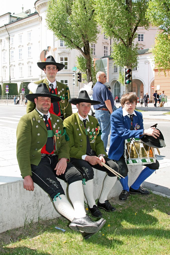 Pontlatzer-Trommler-bei-der-Bundesversammlung-in-Innsbruck-2010-IMG-1415.JPG