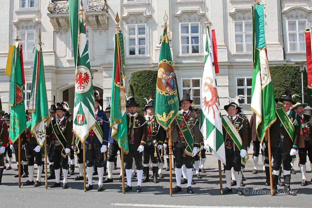 Schuetzen-bei-der-Bundesversammlung-in-Innsbruck-2010-IMG-1449.JPG