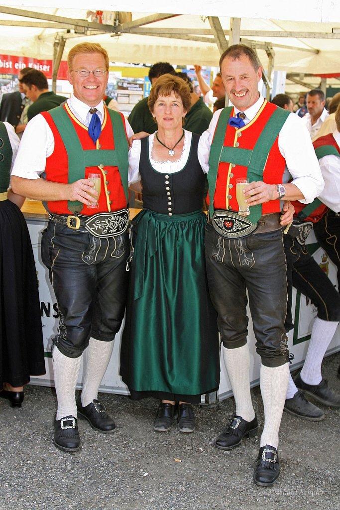 Schuetzen-beim-Bataillonsfest-in-Westendorf-2010-342.jpg