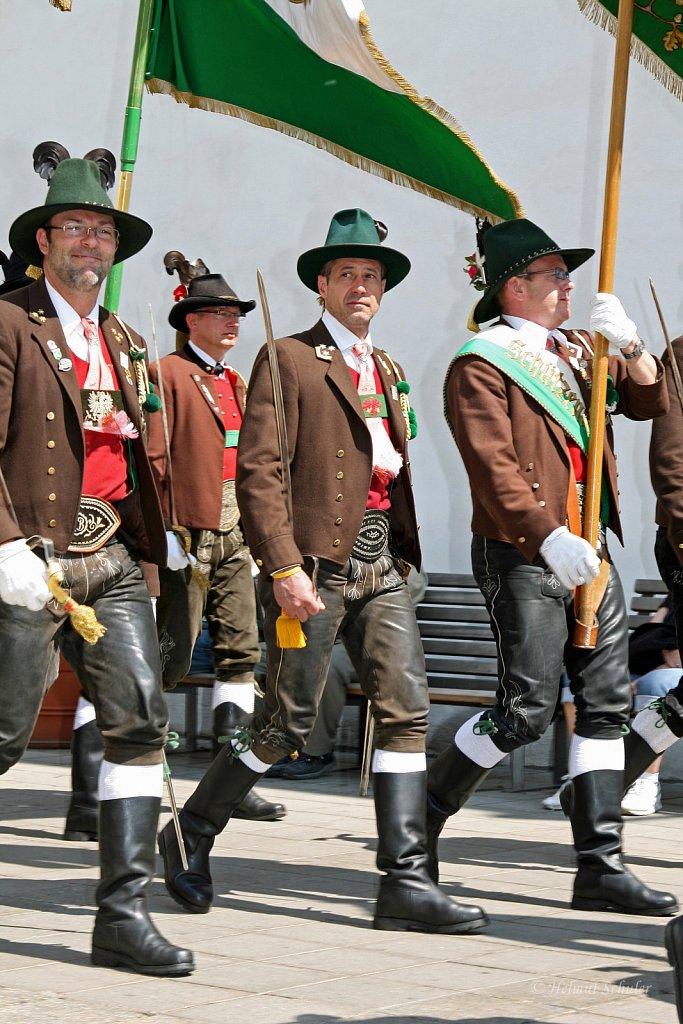 SK-Aldrans-bei-der-Bundesversammlung-in-Innsbruck-2010-IMG-1502.JPG