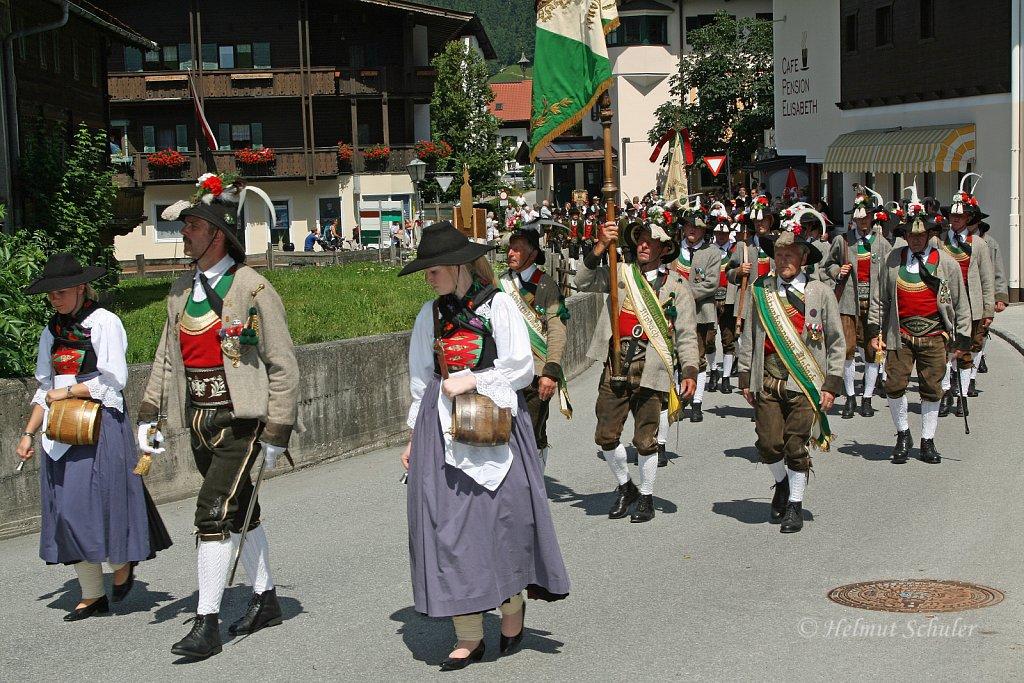 SK-Alpbach-beim-Bataillonsfest-in-Westendorf-2010-210.jpg