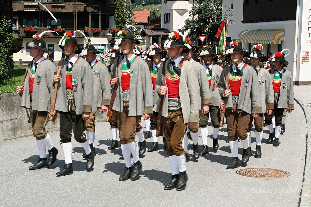SK-Alpbach-beim-Bataillonsfest-in-Westendorf-2010-211.jpg