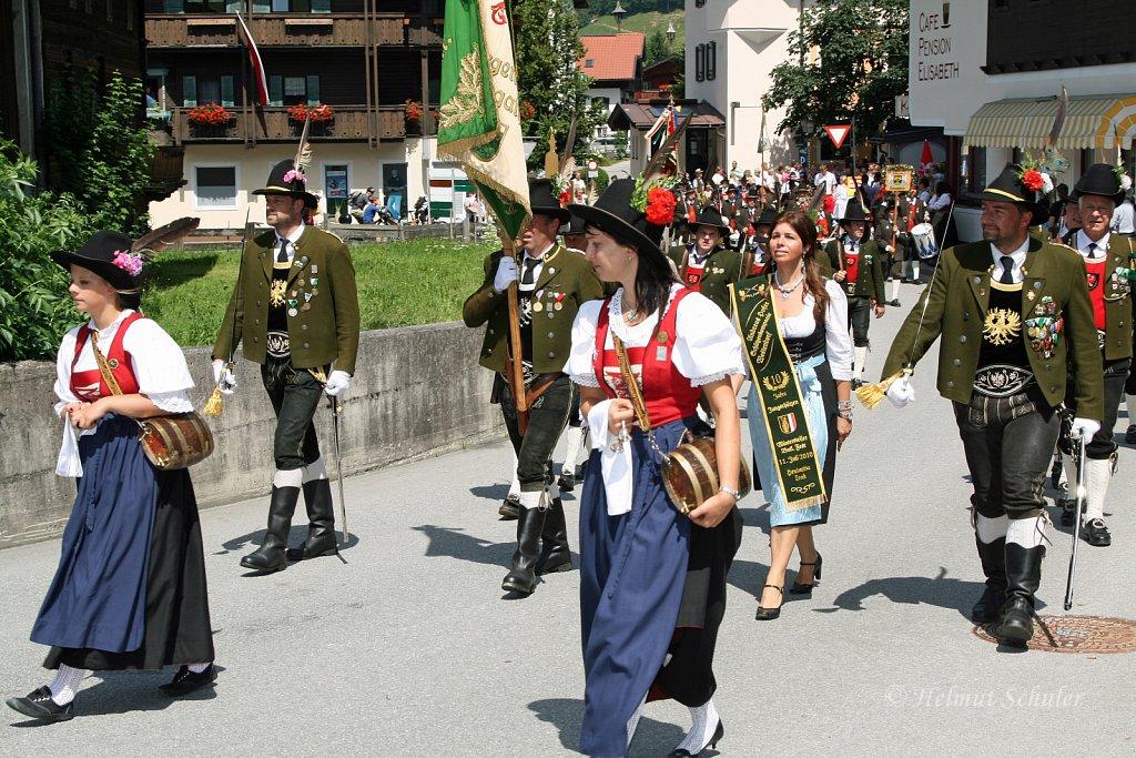 SK-Angath-beim-Bataillonsfest-in-Westendorf-2010-212.jpg
