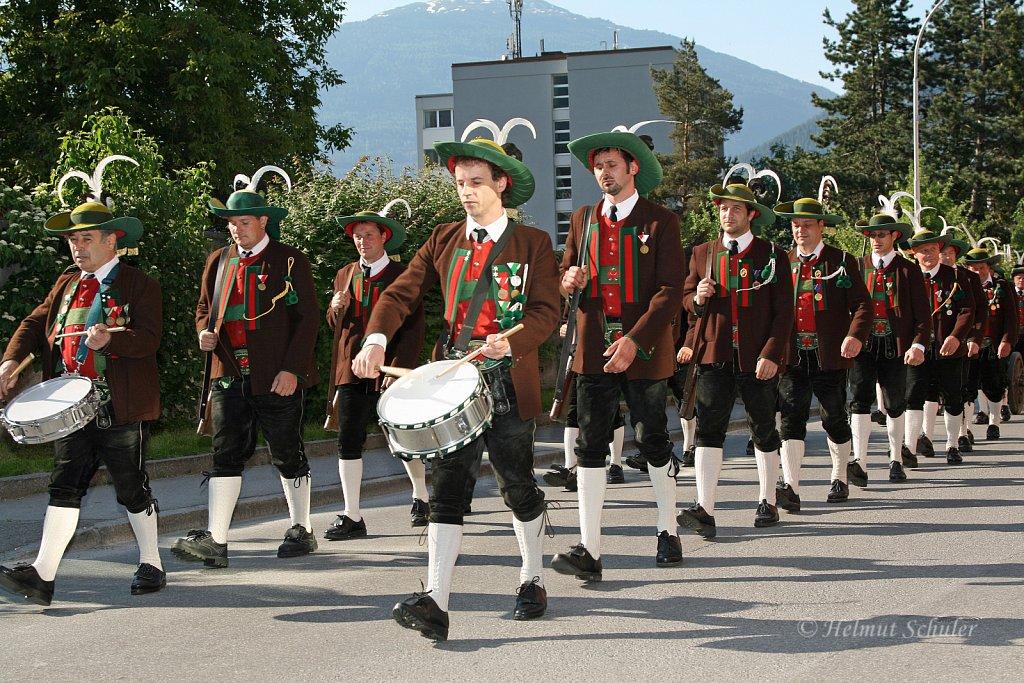 SK-Arzl-im-Pitztal-beim-Regimentsschuetzenfest-in-Arzl-2010-IMG-1664.jpg