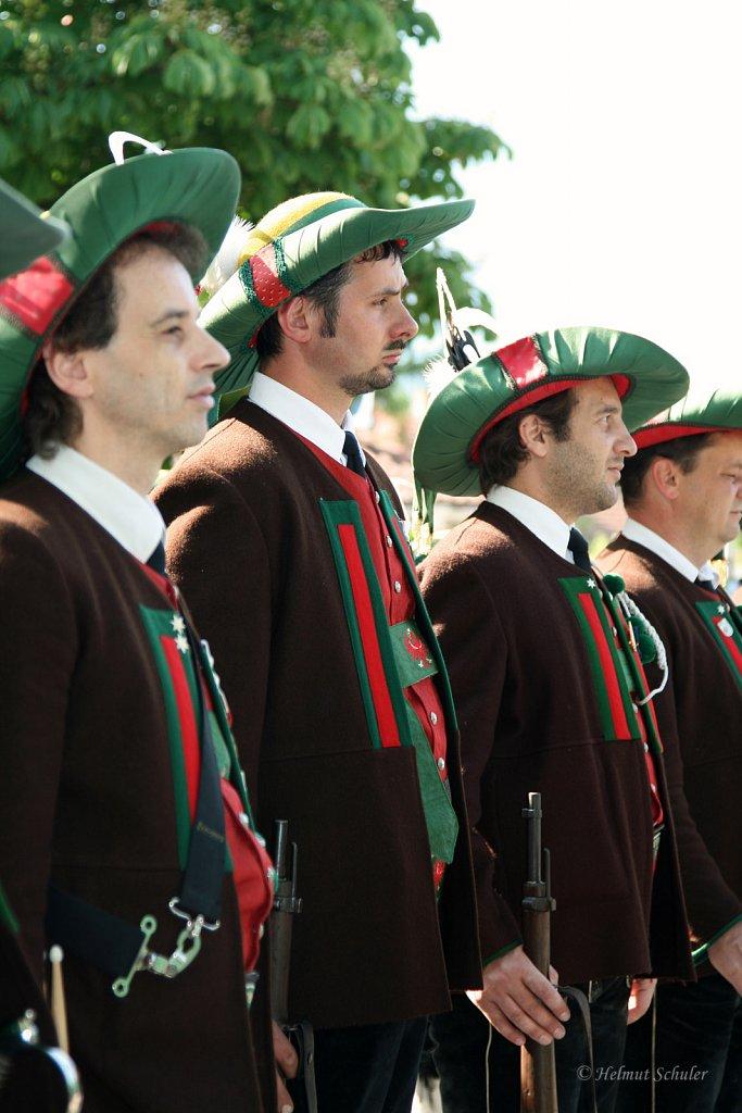 SK-Arzl-im-Pitztal-beim-Regimentsschuetzenfest-in-Arzl-2010-IMG-1728.jpg