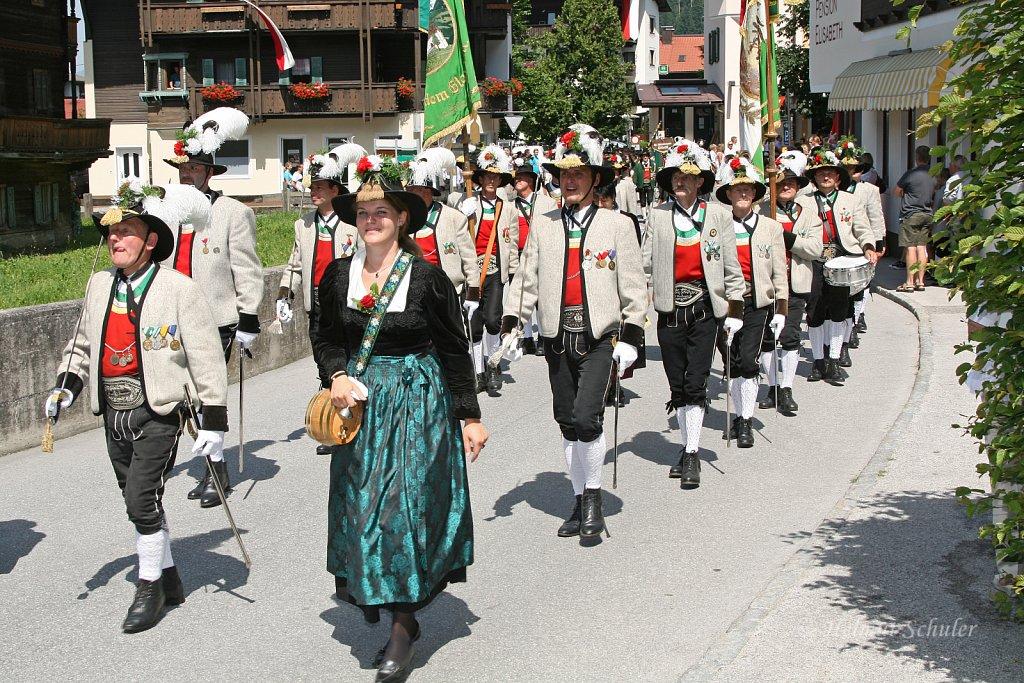 SK-aus-dem-Zillertal-beim-Bataillonsfest-in-Westendorf-2010-170.jpg