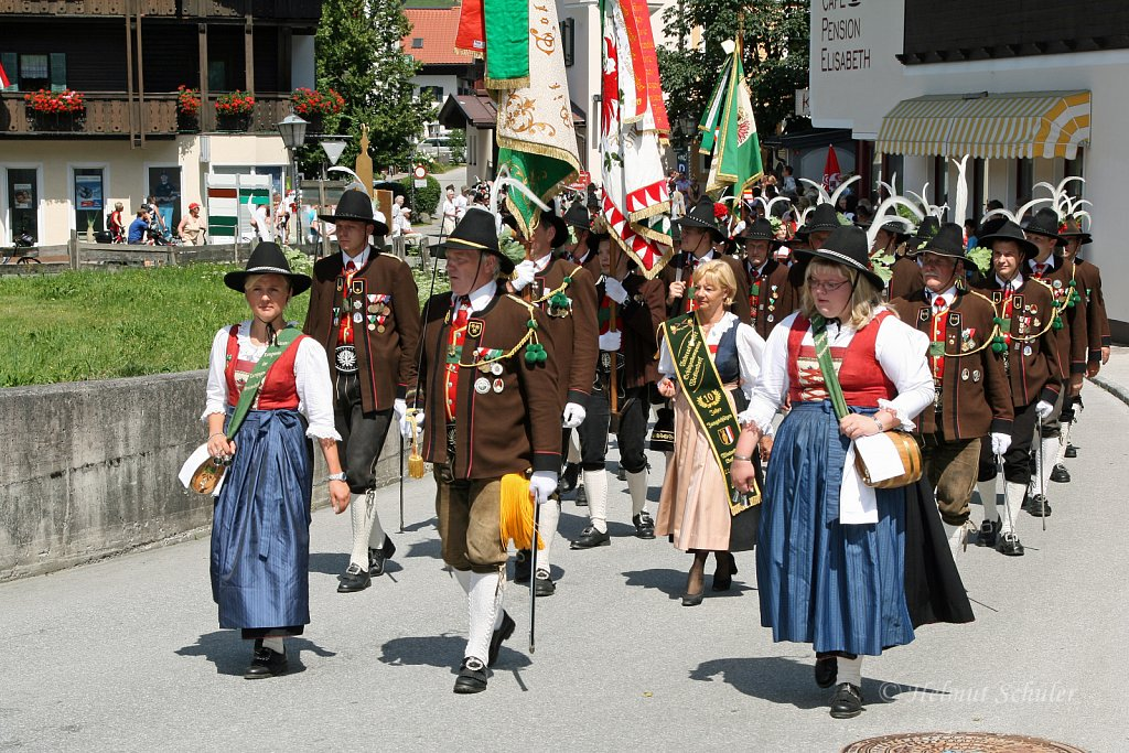 SK-Breitenbach-beim-Bataillonsfest-in-Westendorf-2010-207.jpg