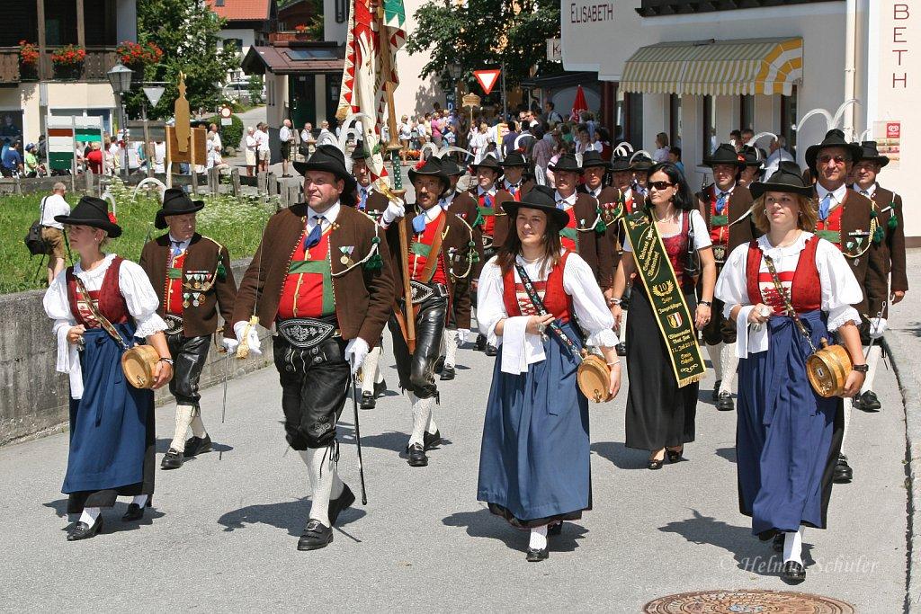 SK-Brixen-beim-Bataillonsfest-in-Westendorf-2010-228.jpg