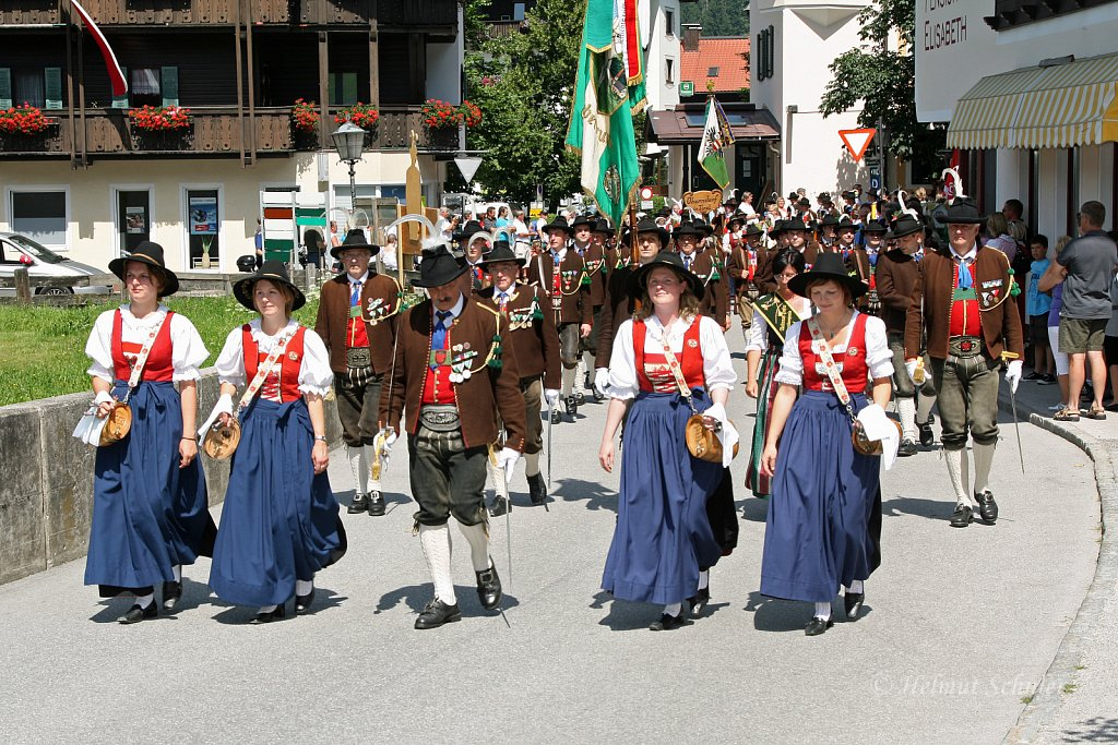 SK-Fieberbrunn-beim-Bataillonsfest-in-Westendorf-2010-199.jpg