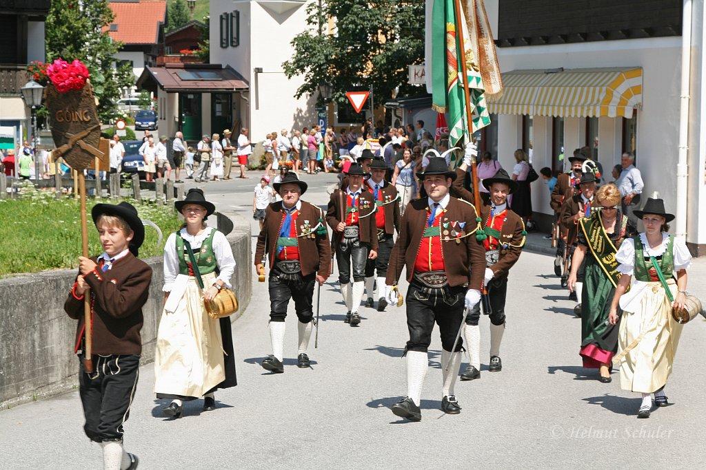 SK-Going-beim-Bataillonsfest-in-Westendorf-2010-265.jpg